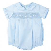Blue-Smocked-Creeper-23940Blue__06516_1392322698_451_416
