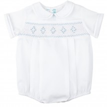 Blue-Smocked-Creeper-957WhiteBlue__18600_1392322698_1280_1280