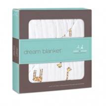 classic-dream-blanket-jungle-jam-giraffe