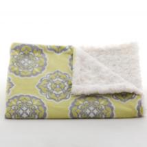 baby-blanket-annabella-sage-rosbud-ivory-600x428