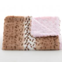 baby-blanket-snow-leopard-rosebud-pink-300x215