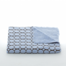 swaddling-blanket-candy-dot-blue-300x215