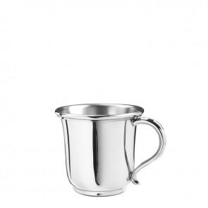 alabama cup
