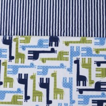 684-large-Giraffe-Blue-Stripe