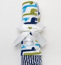 764-92338-giraffes-navy-stripe-baby