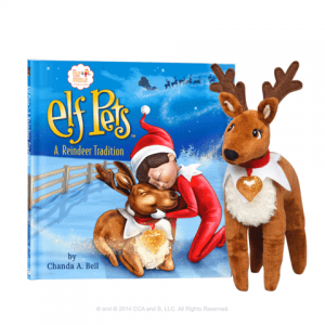1-0449_elfpets_reindeer_book_and_plush_silo_large