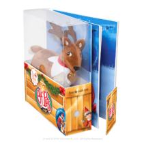 4-0449_elfpets_reindeer_inbox_silo_1024x1024