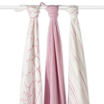 9204_1-bamboo-swaddles-tranquility