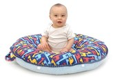pello-max-portable-floor-pillow-baby