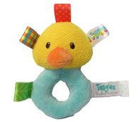 RD10254_D_Taggies_Duck_Rattle__59529_1436192483_195_234