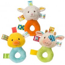 taggies-barnyard-animal-rattles-5-mary-meyer-baby-3