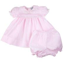 Dress-Panty-Lace-3704Pink__08955_1392322968_1280_1280