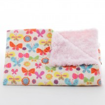 BB-BP-119Butterfly-Hill-Blanket