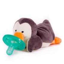 baby-penguin1