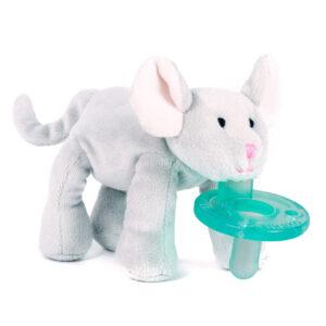 little-mouse22