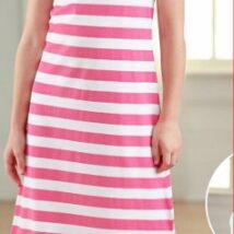 pnc maxi dress (237x640)