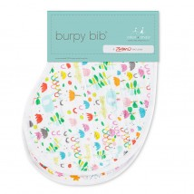 z302b_2-bib-muslin-burpy-cloth-zutano-flowers