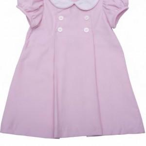 pink-dress-519x640