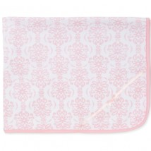 little_me_damask_blanket__35438_1420666152_500_750