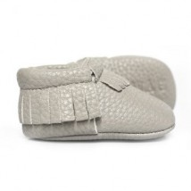 baby-moccasins-light-grey-650x650-338x338