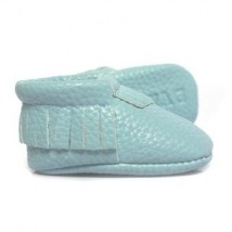 baby-moccasins-mint-650x650-338x338