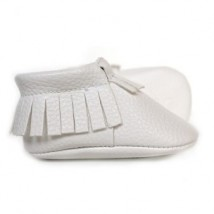baby-moccasins-white-650x650-338x338