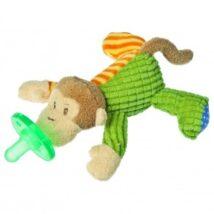 Mango-Monkey-WubbaNub-Pacifier-293x293