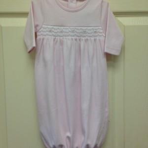 Summer Medley Gown
