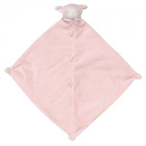 1102_Pink_Lamb_Blankie__89042_1383958374