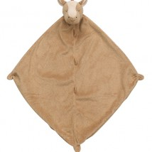 1166_animal_blankie_brown_pony_xl__28036_1375325409