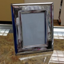 Engravable Picture Frame