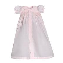 Pink Hayden Dress