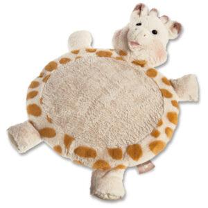 Sophie Giraffe Mat