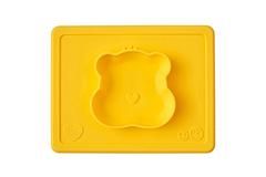 Yellow Funshine Bear Mini Mat