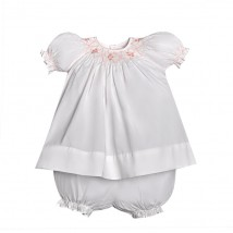 Zoe Bishop Dress