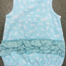 Dragonfly Romper2