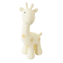 My First Zoo Giraffe Rattle