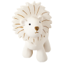 My First Zoo Lion Rattle