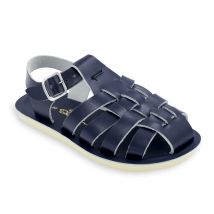 Navy Sailor Sandal