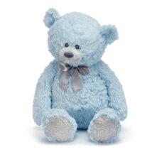 Austen Bear 22 inch