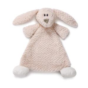 Belina Bunny Lovey