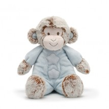 Marcell Monkey Light up Musical