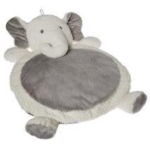 Afrique Elephant Mat