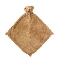 Brown Bear Lovie