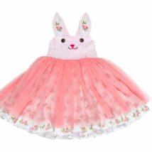 Harlow Dress 1 (640x427)