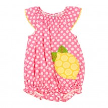 Lemons Vicki Bubble