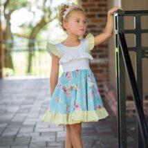 Skylar Dress 2 (533x800)
