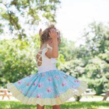 Skylar Dress 3 (640x427)