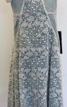 Sage Forever Florence Dress