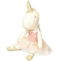 Unicorn Ballerina